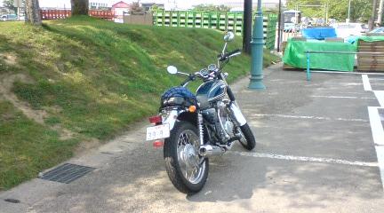DSC00800.jpg