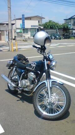 DSC00819.jpg
