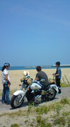 DSC00863.jpg