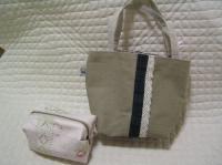 bag010-2