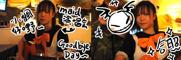 maid_3.jpg