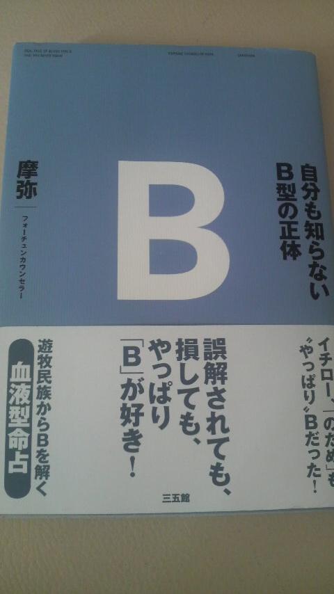 20081225150415
