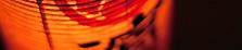 top-img01_20090629211038.jpg