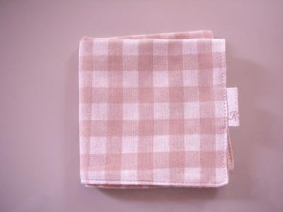 handkerchief1.jpg