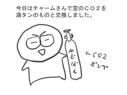 00200.jpg