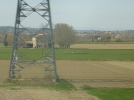 TGVdecor1.jpg