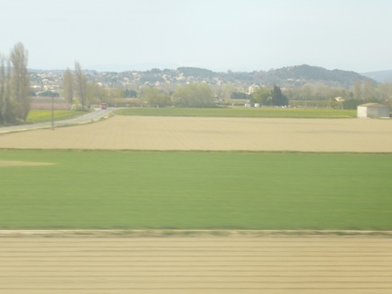 TGVdecor2.jpg