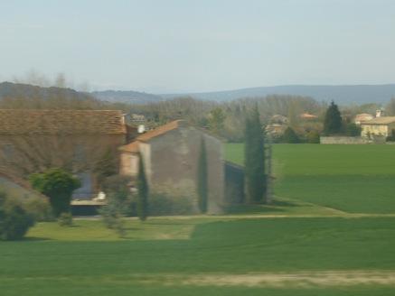 TGVdecor3.jpg