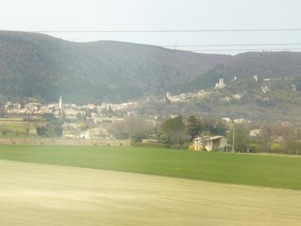 TGVdecor4.jpg