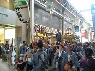 2005_festival_2.jpg