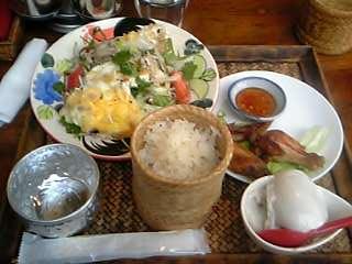 amurita_lunch.jpg