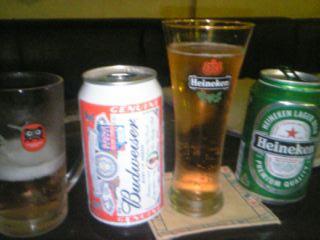 apple_beer.jpg