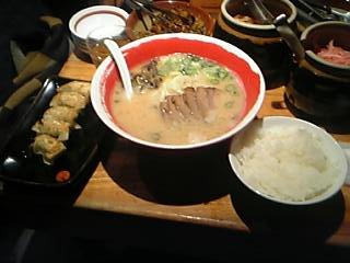 ippuu_lunch.jpg