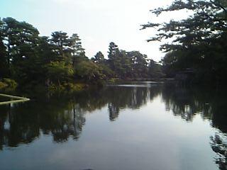 kanazawa_img1.jpg