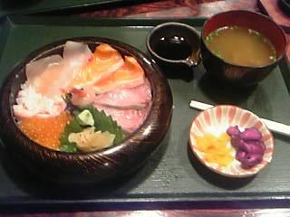 kanazawa_img2.jpg