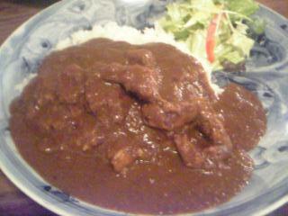 mamezou_curry.jpg