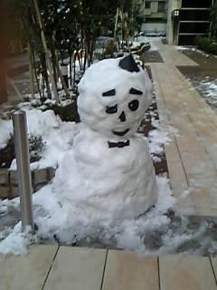 snowman2.jpg