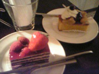 sypres_cake.jpg