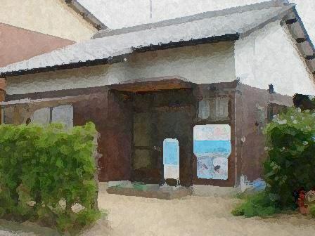 kumon坂出東部教室09