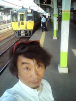 20110520171533_convert_20110522153641.jpg