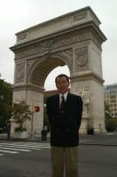 2008年1月 035