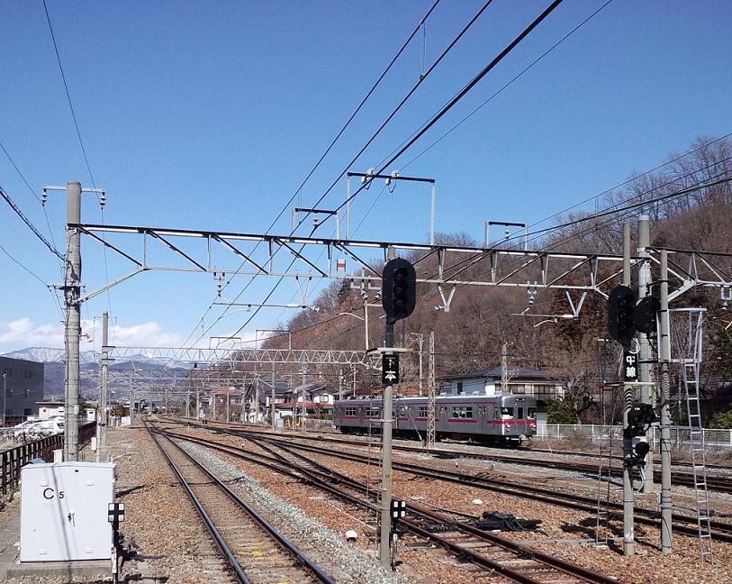 河東線 (19)