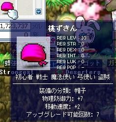20070111202729.jpg
