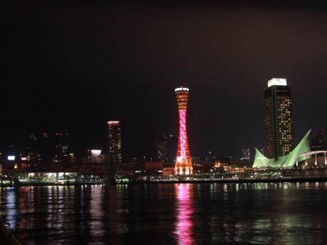 2010-5-7