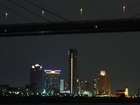 2010-6-14-11