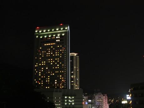 2010-6-14-26