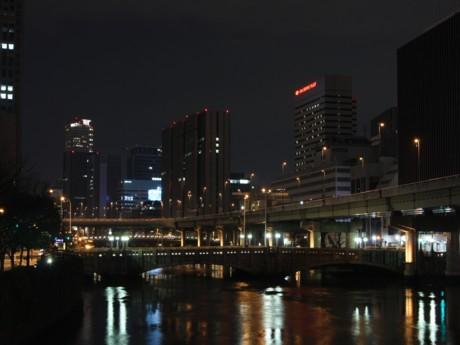 2010-4-1-22