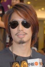200800401.jpg