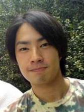200804282.jpg