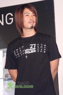 200807092.jpg