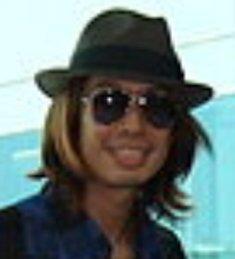 200809251a.jpg