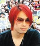red080120_1.jpg