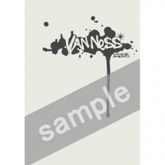 vanca2.jpg
