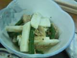 野菜炒め03