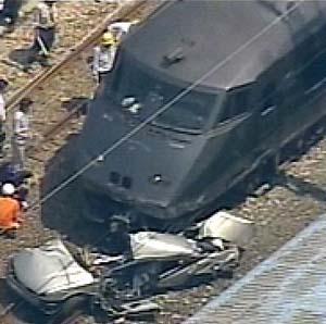 列車と衝突.jpg