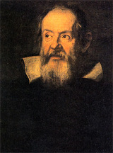 galileo-thumb.jpg