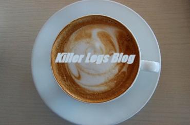 killer0033.jpg