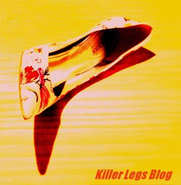 killer0050-03.jpg