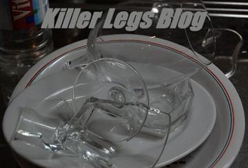 killer0056.jpg