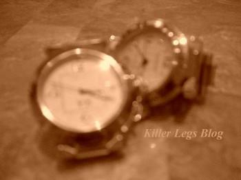 killer006420014.jpg