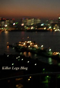 killer01100016.jpg