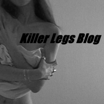 killer0134.jpg