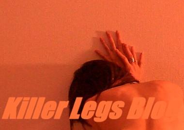 killer0140.jpg