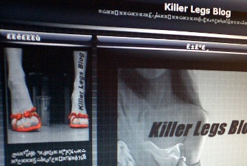 killer0163.jpg
