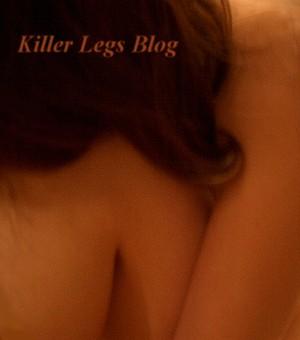 killer01996.jpg