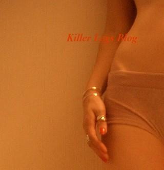 killer036.jpg